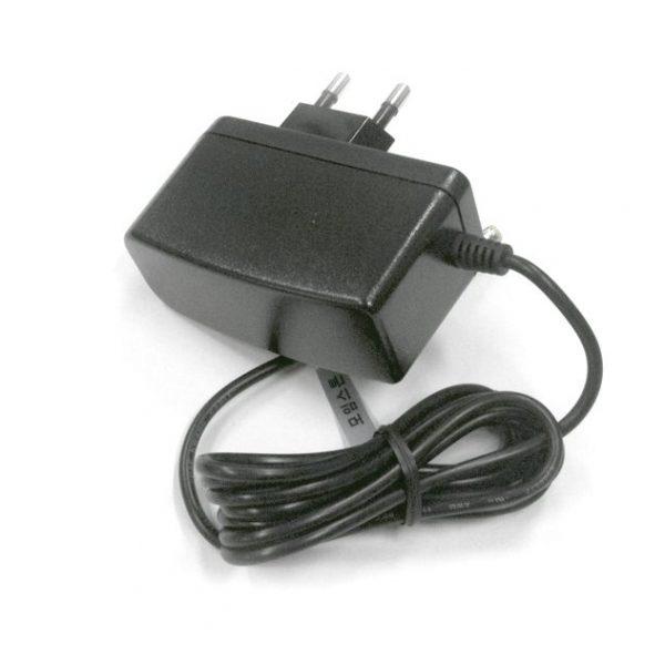 NuriVoice Adapter