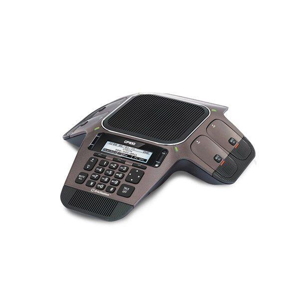 회의용 인터넷 전화기