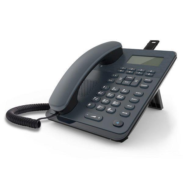 Wi-Fi 지원 인터넷 전화기